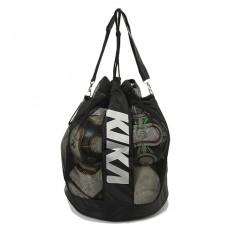 키카 볼백(10개용) 볼가방