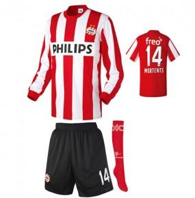 14-15 PSV 홈형