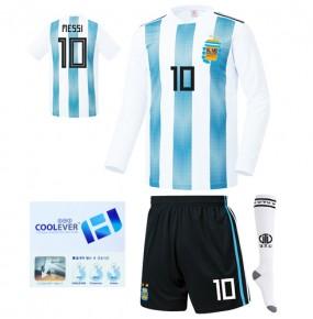 2018 아르헨티나 홈(기능성)