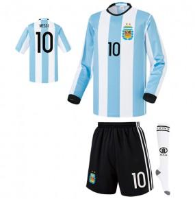 2016 아르헨티나 홈★