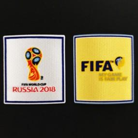 월드컵 예선 패치