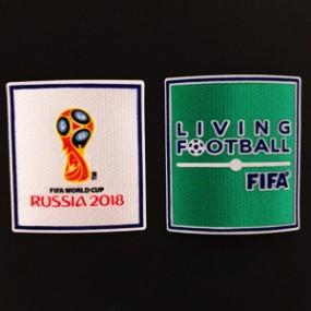 월드컵 본선패치