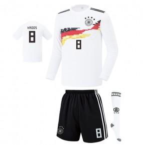 2019 독일 홈(여자국가대표)