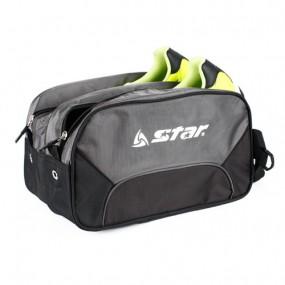 스타 스포츠 신발가방(2개입) XT401