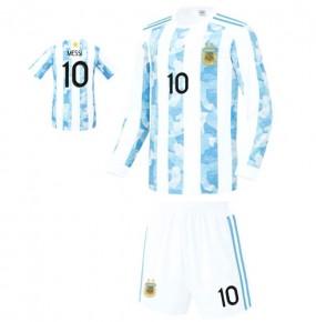 2021 아르헨티나 홈