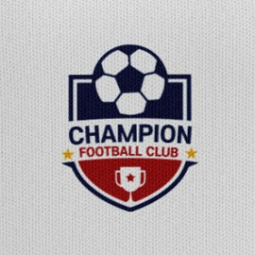 CHAMPIONS TEAM